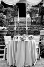 BRITTANY & JUSTIN wedding day max&kitchen catering matrimonio esclusivo