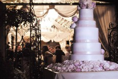 BRITTANY & JUSTIN wedding day max&kitchen catering matrimonio wedding cake