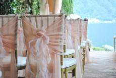BRITTANY & JUSTIN wedding day max&kitchen catering matrimonio bicchieri profilo oro