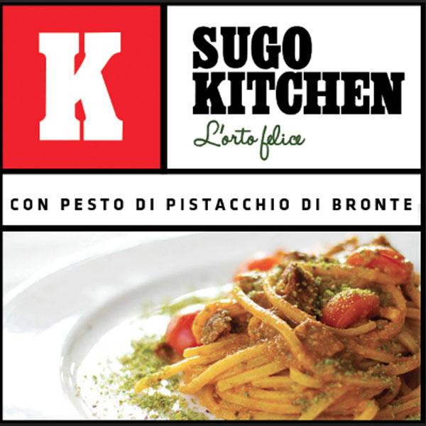 etichetta-sugo kitchen max&kitchen logo catering Milano