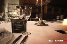 cena-di-gala-anni-30-18 montblanc