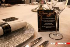 cena-di-gala-anni-30-19 personalizzazione