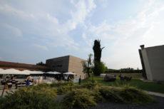 GAIA & JILL buffet max&kitchen catering locationi a brescia