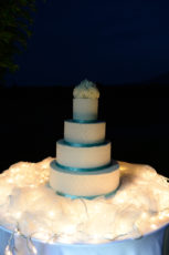 becky e jeff villalacassinella max&kitchen catering luxury wedding cake