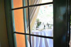 servizio catering como matrimonio tablò terrazza