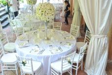 max&kitchen catering matrimonio wedding day, cerimonia sul lago di como