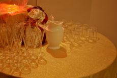 max&kitchen catering privato mialno