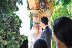 servizio catering como matrimonio luxury special day