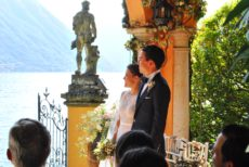 max&kitchen wedding day catering como