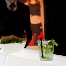 bar free styling errea maxandkitchen catering
