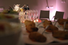 luxury event max&kitchen catering candeleluxury event max&kitchen catering finger