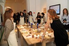 Parodi ricette catering milanoParodi ricette catering milano