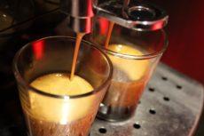 max&kitchen caffè biologico