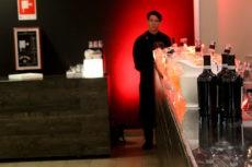 Teatro elfo puccini milano catering max&kitchen