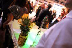tratas moda giappone eventi milano catering
