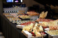 buffet prestigioso MAXANDKITCHEN buffet prestigioso MAXANDKITCHEN