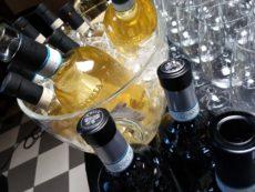 champagne max&kitchen