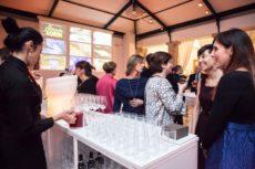 open bar fabbri editore