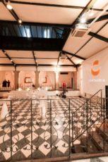 max&kitchen catering milano eventi esclusivi