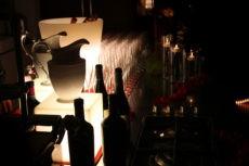 MAX&KITCHEN CATERING EXPERIENCE - festa di compleanno Carlo - Luxury (13)