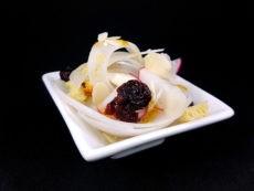 bottega veneta luxury catering milano