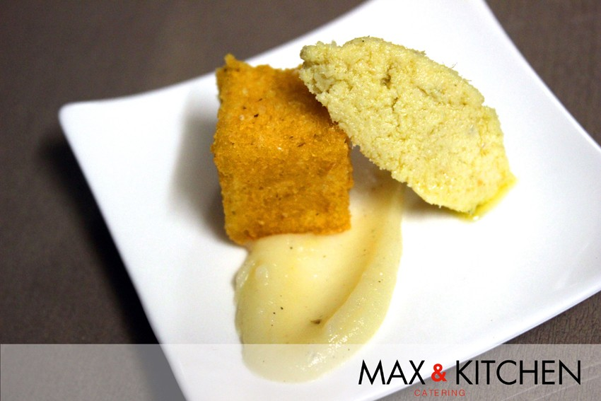 Catering su Misura , Bottega Veneta Maison Milano Via Sant'Andrea, 15, 20121 Milano MI