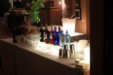 MATRIMONIO - Edoardo e Brittany - Santa Giustina Winery OPEN BAR MATRIMONIO