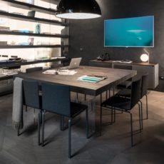 location di design milano duomo