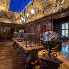 Museo Bagatti Valsecchi location rinascimentale-2