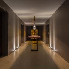 On House Milano location eventi esclusivi