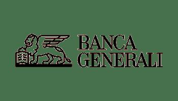 Banca Generali logo