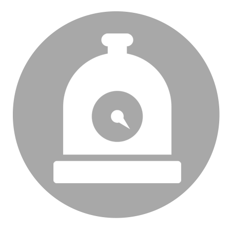 ATMOSFERA CONTROLLATA catering covid-19