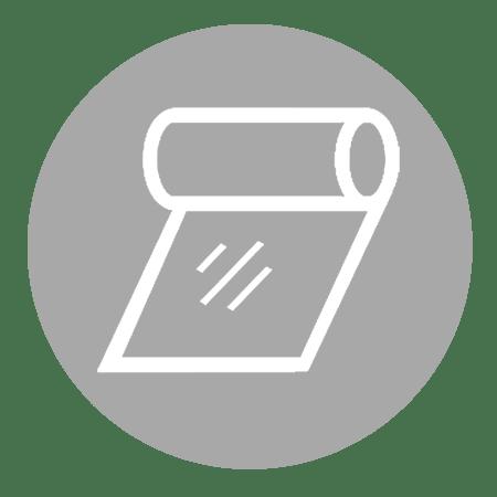 tappetini decontaminanti catering covid-19