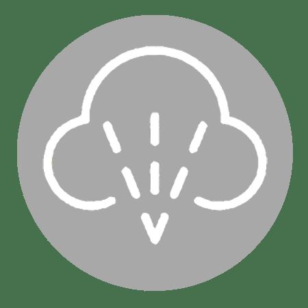 igenizzazione vapore catering covid-19