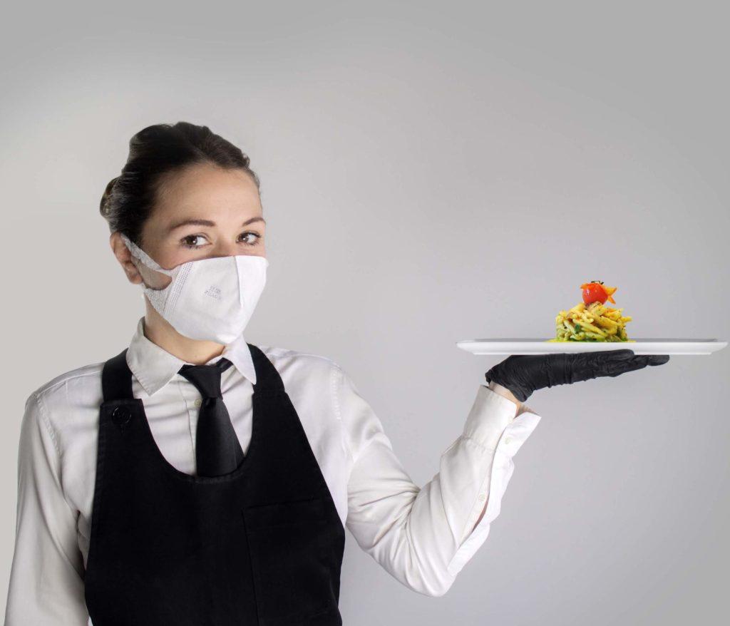 le novità sul mondo del catering