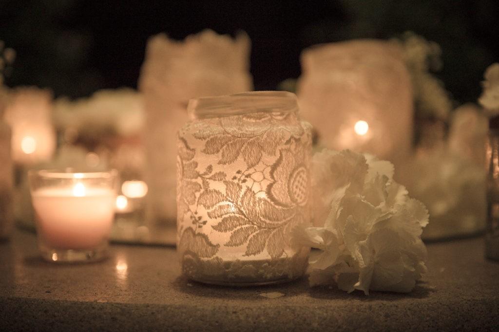 Matrimonio invernale: ecco i 5 buoni motivi per organizzare un winter wedding